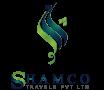 Shamco Travels
